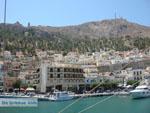 GriechenlandWeb.de Kalymnos | Griechenland | GriechenlandWeb.de - foto 005 - Foto GriechenlandWeb.de