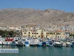 Kalymnos | Griekenland | De Griekse Gids - foto 007 - Foto van De Griekse Gids