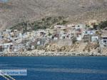 GriechenlandWeb.de Kalymnos | Griechenland | GriechenlandWeb.de - foto 008 - Foto GriechenlandWeb.de