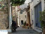 Kalymnos | Griekenland | De Griekse Gids - foto 010 - Foto van De Griekse Gids