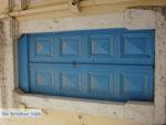 Kalymnos | Griekenland | De Griekse Gids - foto 011 - Foto van De Griekse Gids