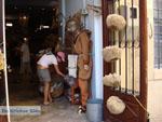 Kalymnos | Griekenland | De Griekse Gids - foto 014 - Foto van De Griekse Gids