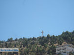 Kalymnos | Griekenland | De Griekse Gids - foto 015 - Foto van De Griekse Gids