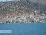 GriechenlandWeb.de Kalymnos | Griechenland | GriechenlandWeb.de - foto 016 - Foto GriechenlandWeb.de
