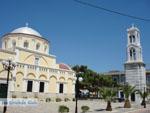 GriechenlandWeb.de Kalymnos | Griechenland | GriechenlandWeb.de - foto 018 - Foto GriechenlandWeb.de