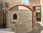 Kalymnos | Griekenland | De Griekse Gids - foto 019 - Foto van De Griekse Gids