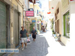 Kalymnos | Griekenland | De Griekse Gids - foto 020 - Foto van De Griekse Gids