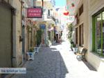 GriechenlandWeb.de Kalymnos | Griechenland | GriechenlandWeb.de - foto 021 - Foto GriechenlandWeb.de