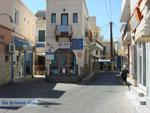 Kalymnos | Griekenland | De Griekse Gids - foto 022 - Foto van De Griekse Gids