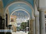 Kalymnos | Griekenland | De Griekse Gids - foto 025 - Foto van De Griekse Gids