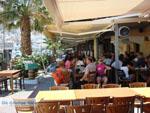GriechenlandWeb.de Kalymnos | Griechenland | GriechenlandWeb.de - foto 026 - Foto GriechenlandWeb.de