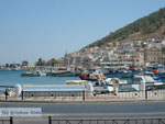GriechenlandWeb.de Kalymnos | Griechenland | GriechenlandWeb.de - foto 027 - Foto GriechenlandWeb.de