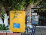 Kalymnos | Griekenland | De Griekse Gids - foto 029 - Foto van De Griekse Gids