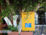 Kalymnos | Griekenland | De Griekse Gids - foto 030 - Foto van De Griekse Gids