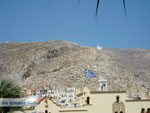 Kalymnos | Griekenland | De Griekse Gids - foto 033