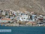 GriechenlandWeb.de Kalymnos | Griechenland | GriechenlandWeb.de - foto 035 - Foto GriechenlandWeb.de
