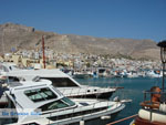 Kalymnos | Griekenland | De Griekse Gids - foto 036 - Foto van De Griekse Gids