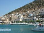 GriechenlandWeb Kalymnos | Griechenland | GriechenlandWeb.de - foto 037 - Foto GriechenlandWeb.de