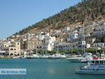 Kalymnos | Griekenland | De Griekse Gids - foto 037 - Foto van De Griekse Gids
