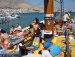 Kalymnos | Griechenland | GriechenlandWeb.de - foto 038 - Foto GriechenlandWeb.de