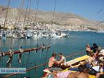 Kalymnos | Griekenland | De Griekse Gids - foto 039 - Foto van De Griekse Gids