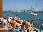 Kalymnos | Griekenland | De Griekse Gids - foto 040 - Foto van De Griekse Gids