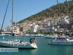 Kalymnos | Griekenland | De Griekse Gids - foto 041 - Foto van De Griekse Gids