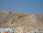 Kalymnos | Griekenland | De Griekse Gids - foto 043 - Foto van De Griekse Gids