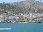 Kalymnos | Griekenland | De Griekse Gids - foto 044 - Foto van De Griekse Gids