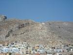 Kalymnos | Griekenland | De Griekse Gids - foto 045 - Foto van De Griekse Gids