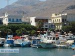 Kalymnos | Griekenland | De Griekse Gids - foto 046 - Foto van De Griekse Gids