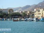 GriechenlandWeb.de Kalymnos | Griechenland | GriechenlandWeb.de - foto 047 - Foto GriechenlandWeb.de