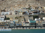 Kalymnos | Griekenland | De Griekse Gids - foto 048 - Foto van De Griekse Gids