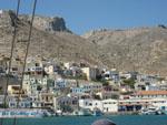 Kalymnos | Griekenland | De Griekse Gids - foto 049 - Foto van De Griekse Gids