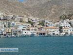 GriechenlandWeb Kalymnos | Griechenland | GriechenlandWeb.de - foto 050 - Foto GriechenlandWeb.de