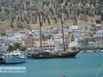 Kalymnos | Griekenland | De Griekse Gids - foto 051