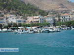Kalymnos | Griekenland | De Griekse Gids - foto 052