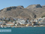 Kalymnos | Griekenland | De Griekse Gids - foto 053 - Foto van De Griekse Gids