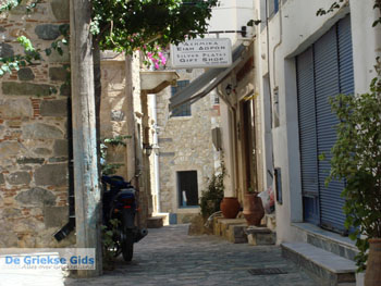 Kalymnos | Griechenland | GriechenlandWeb.de - foto 010 - Foto von GriechenlandWeb.de
