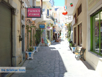 Kalymnos | Griekenland | De Griekse Gids - foto 021 - Foto van De Griekse Gids