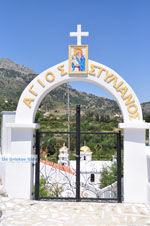 Aperi | Eiland Karpathos | De Griekse Gids foto 001 - Foto van De Griekse Gids