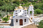 Aperi | Eiland Karpathos | De Griekse Gids foto 002 - Foto van De Griekse Gids