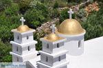 Aperi | Eiland Karpathos | De Griekse Gids foto 003 - Foto van De Griekse Gids
