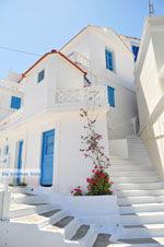 Aperi | Eiland Karpathos | De Griekse Gids foto 007 - Foto van De Griekse Gids