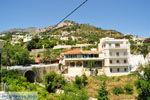 Aperi | Eiland Karpathos | De Griekse Gids foto 009 - Foto van De Griekse Gids