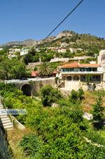 Aperi | Eiland Karpathos | De Griekse Gids foto 010 - Foto van De Griekse Gids