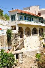 Aperi | Eiland Karpathos | De Griekse Gids foto 011 - Foto van De Griekse Gids