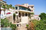 Aperi | Eiland Karpathos | De Griekse Gids foto 012 - Foto van De Griekse Gids