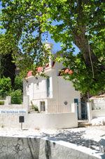Aperi | Eiland Karpathos | De Griekse Gids foto 013 - Foto van De Griekse Gids
