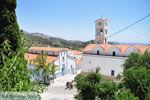 Aperi | Eiland Karpathos | De Griekse Gids foto 014 - Foto van De Griekse Gids